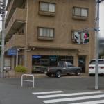 二子玉川徒歩!多摩堤通沿い!角地の好立地!駐車場4台付!1階店舗
