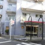 用賀5分!世田谷区用賀2丁目!飲食店可!1階店舗