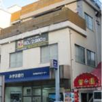 狛江1分!南口商店街の好立地!狛江市東和泉1丁目!2階店舗