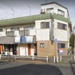 駒沢大学9分!駒沢公園通り沿い!角地!世田谷区駒沢2丁目!1階店舗
